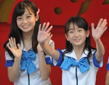 kanna_yukina.jpg
